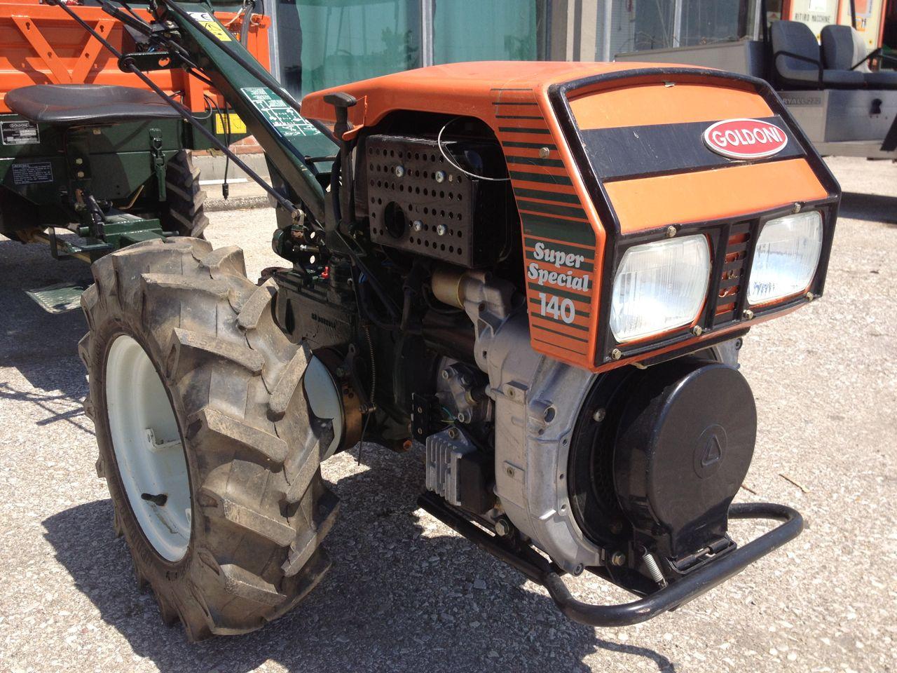 Search Results for: Motocoltivatore Goldoni Super Special 14 0 14 Cv